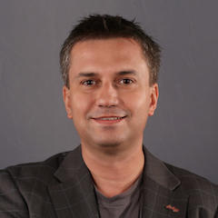 Francesco Cesarini