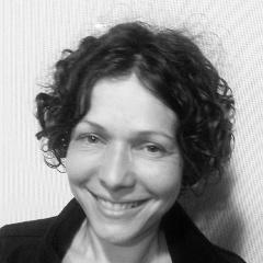 Irina Guberman