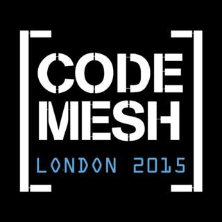 Code mesh 2015 logo transparent 2