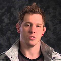 Jamie Winsor
