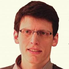 Damien Krotkine