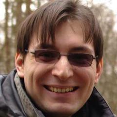 Piotr Kołaczkowski