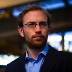 Clément Delafargue