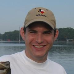 Jason Hemann