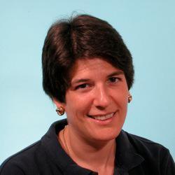 Margo Seltzer