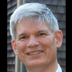 Guy L. Steele
