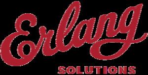 Erlang Solutions 3