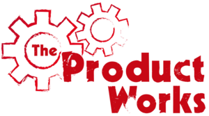 The Product Works