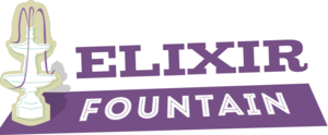 Elixir Fountain