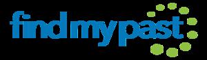 FindMyPast