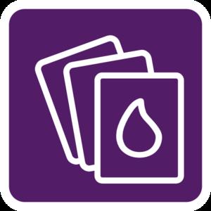 Elixir Cards